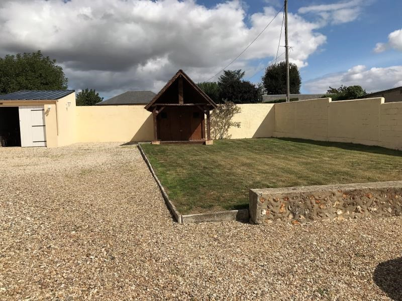 Vente maison / villa Les andelys 164200€ - Photo 6