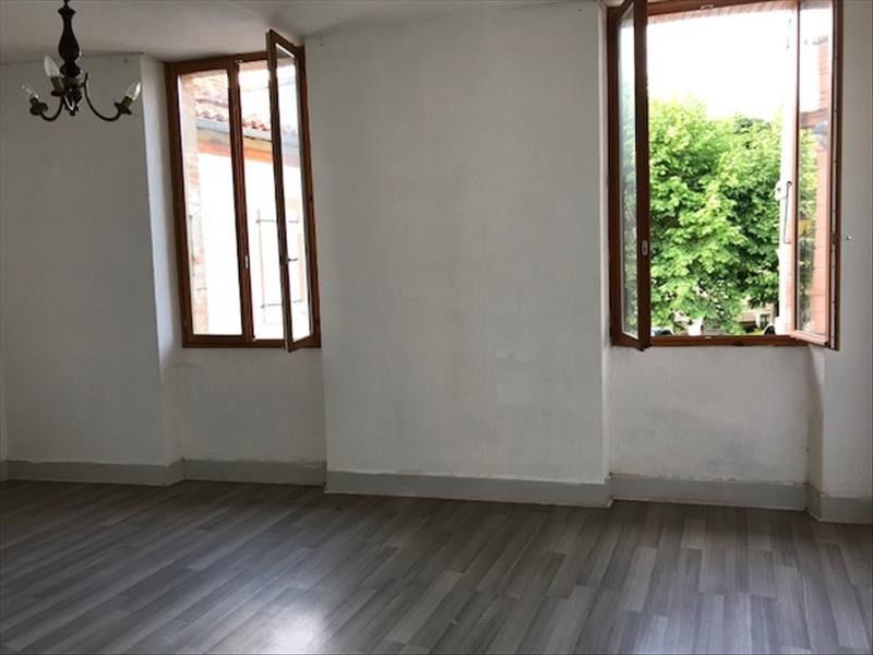 Vente maison / villa Rieux 199 020€ - Photo 8
