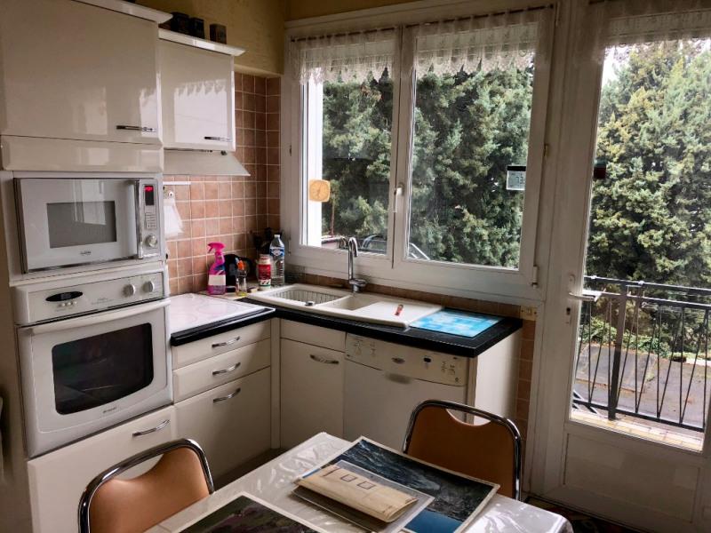 Sale house / villa Villeneuve saint georges 277000€ - Picture 5