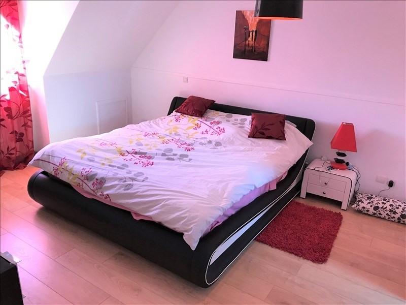Sale house / villa Clairoix 259000€ - Picture 4