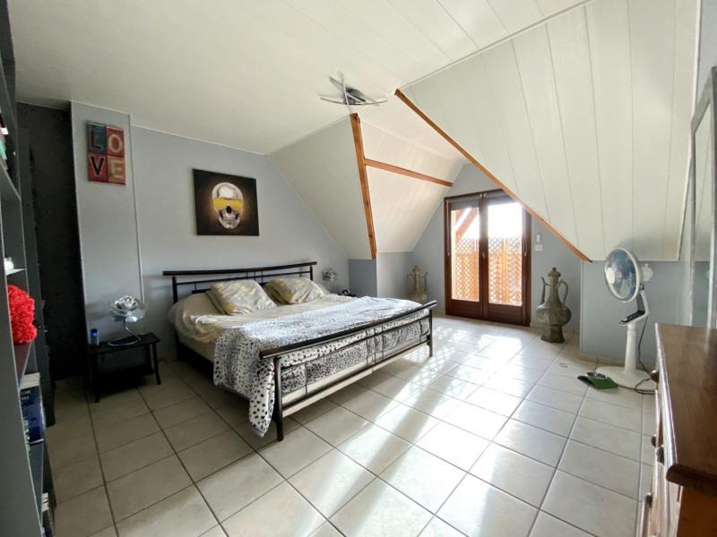 Sale house / villa Longpont-sur-orge 449000€ - Picture 8