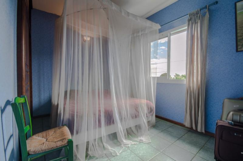 Sale house / villa Saint pierre 485300€ - Picture 7