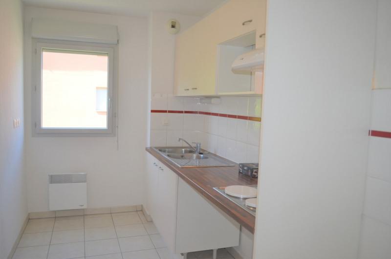 Location appartement Castanet-tolosan 790€ CC - Photo 10