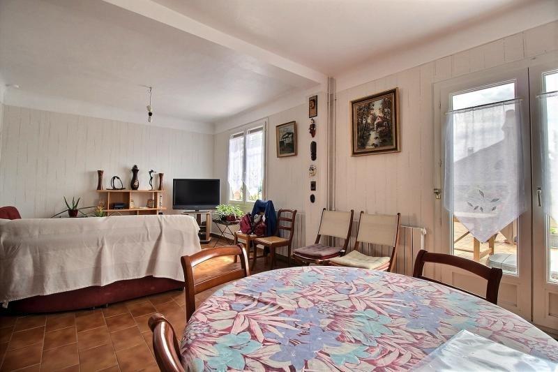 Sale house / villa Clamart 650000€ - Picture 3