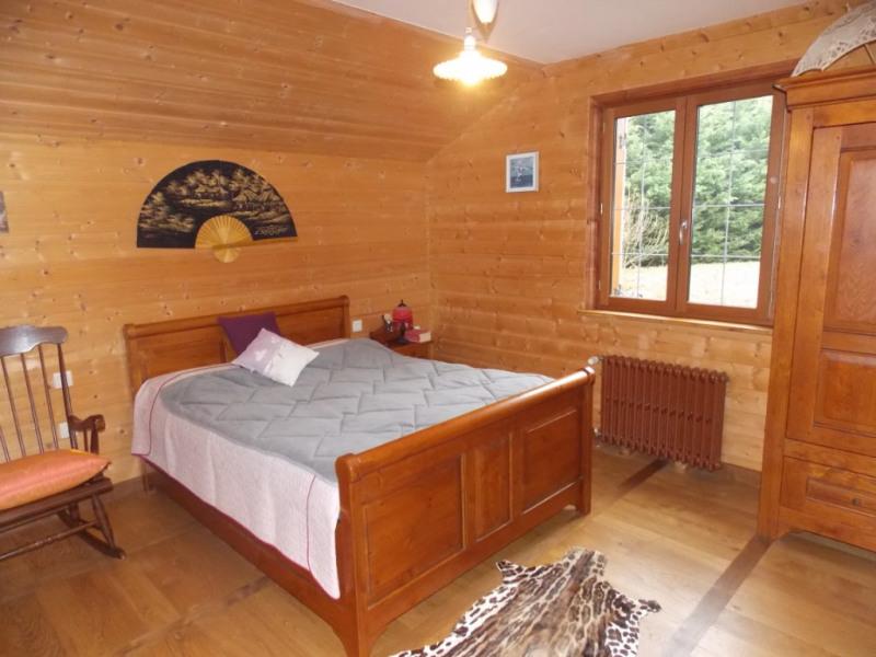 Sale house / villa Dol de bretagne 260010€ - Picture 3