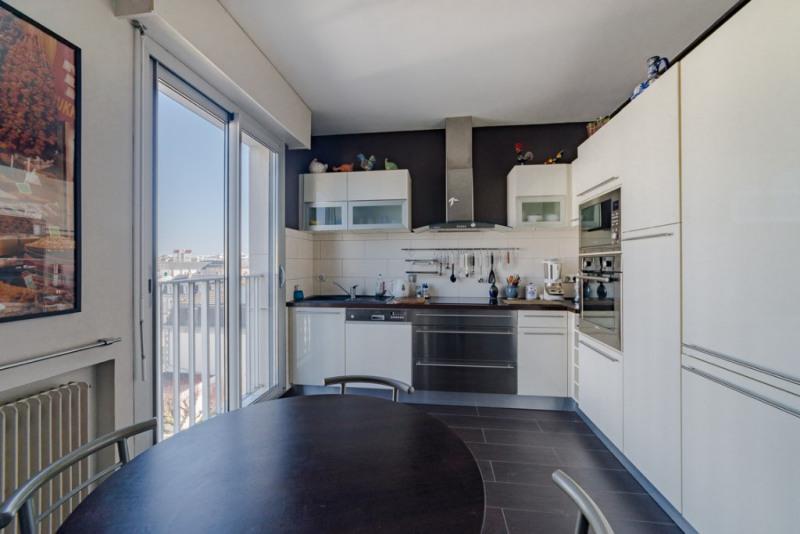 Vente appartement Limoges 349500€ - Photo 5