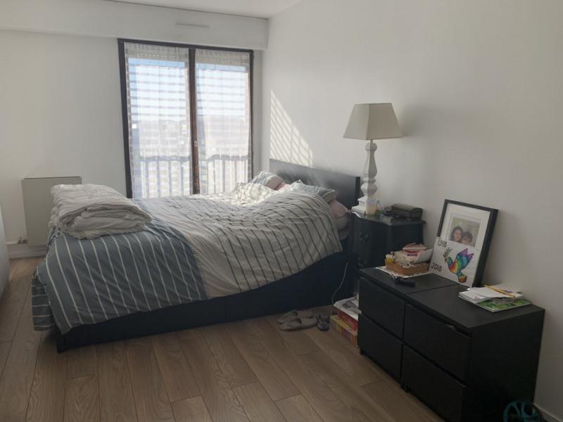 Vente appartement Villemomble 319000€ - Photo 8