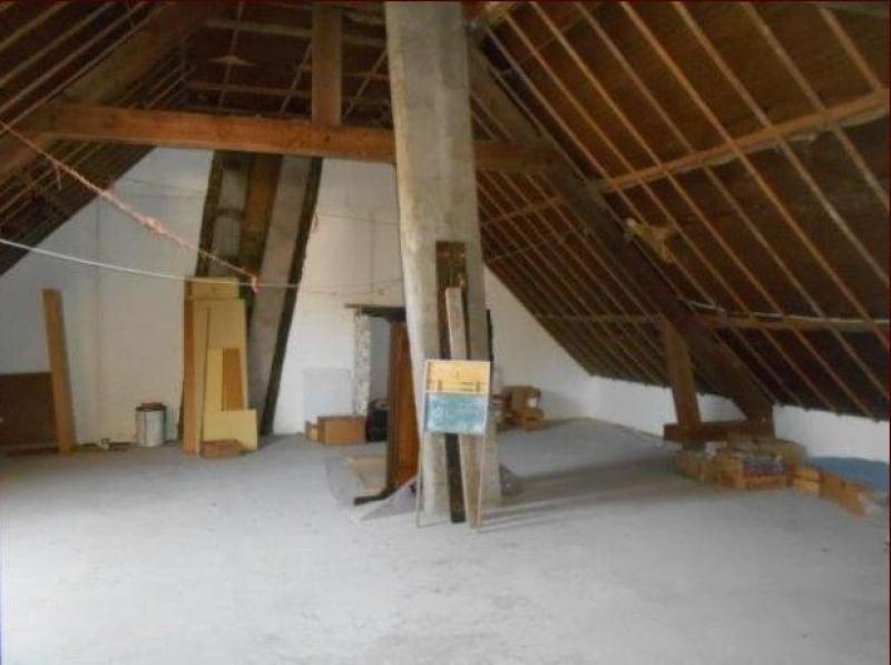 Sale house / villa Corlay 115000€ - Picture 8