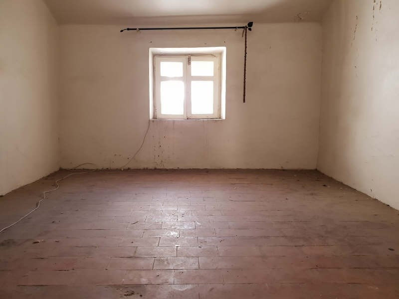 Vente appartement Hyeres 81 000€ - Photo 1