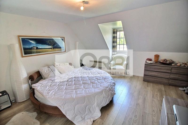 Sale house / villa Mareuil les meaux 430000€ - Picture 6
