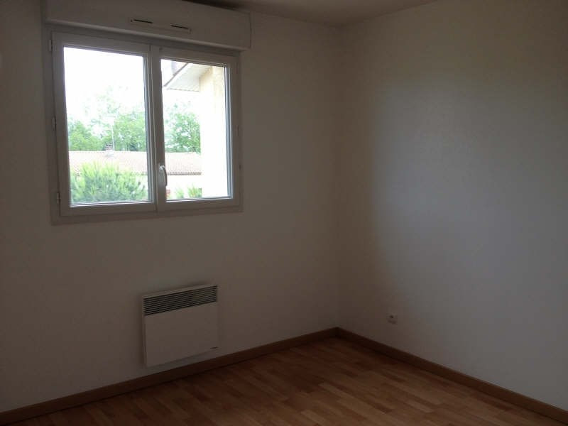 Rental house / villa St jory 950€ CC - Picture 5
