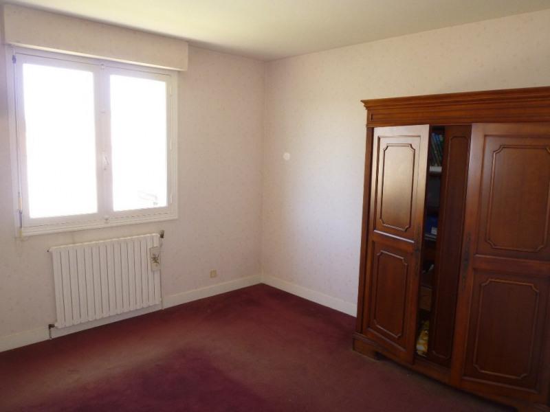 Sale house / villa Gensac la pallue 212000€ - Picture 9