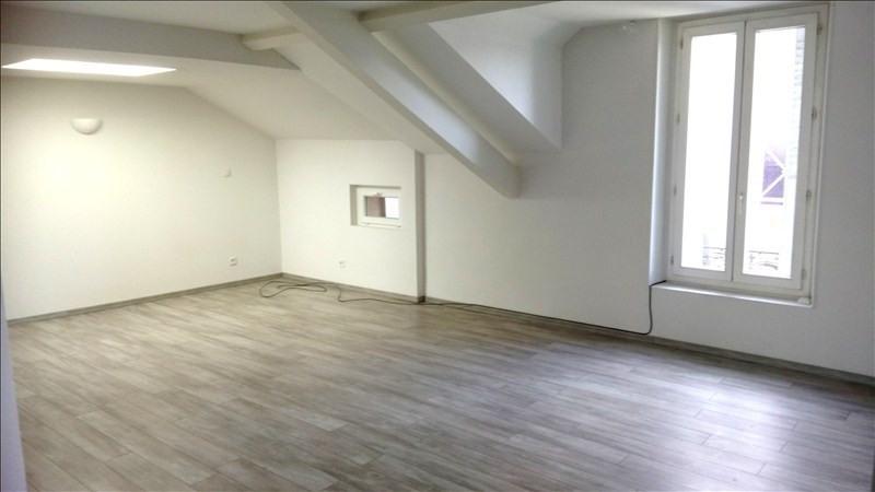 Verhuren  appartement Valence 590€ CC - Foto 1