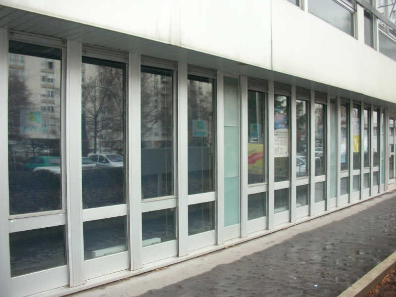 Vente local commercial Le puy en velay 110 000€ - Photo 3