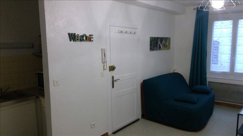 Rental apartment Mauleon licharre 360€ CC - Picture 3