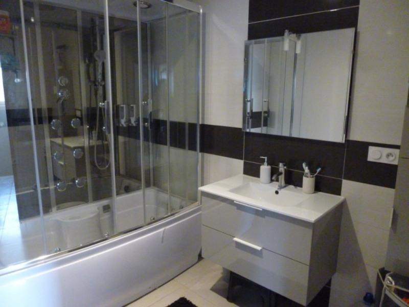 Sale house / villa Nimes 283000€ - Picture 8