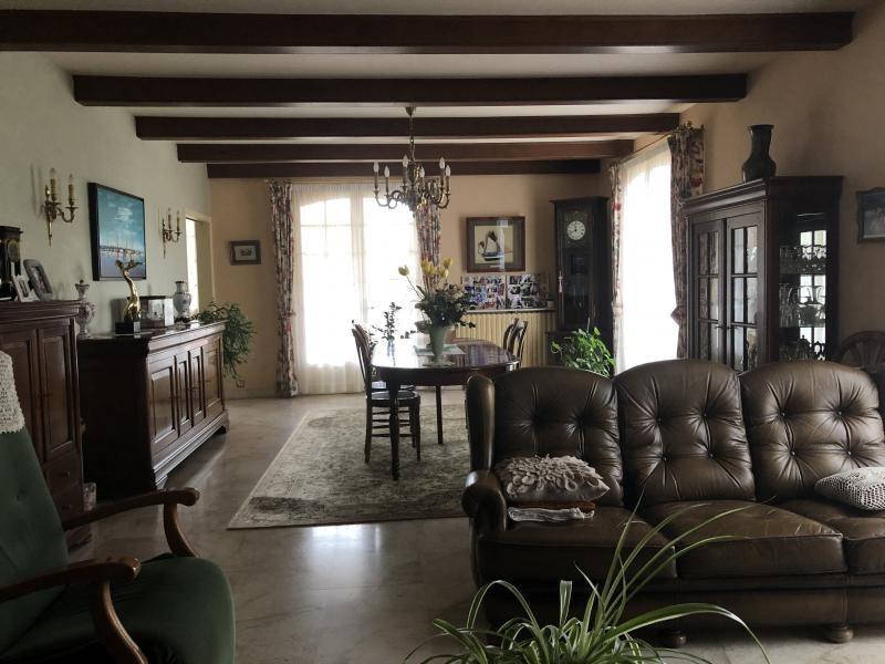 Deluxe sale house / villa Chateau d'olonne 774000€ - Picture 4