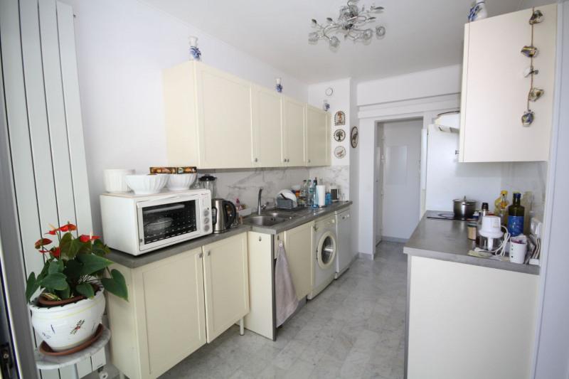 Sale apartment Juan-les-pins 480000€ - Picture 4