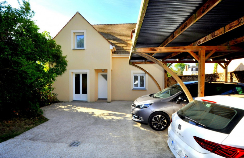 Vente maison / villa Briis sous forges 369 000€ - Photo 19