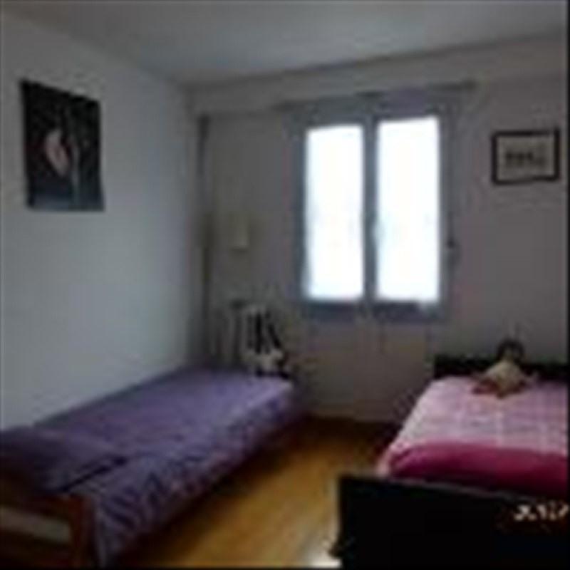 Vente appartement Rueil malmaison 300000€ - Photo 5