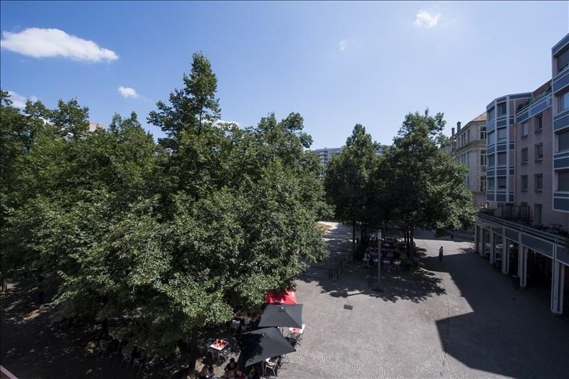 Sale apartment Lyon 6ème 295000€ - Picture 6