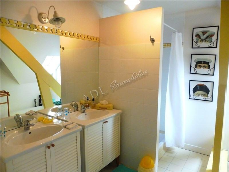 Deluxe sale house / villa Gouvieux 1248000€ - Picture 7
