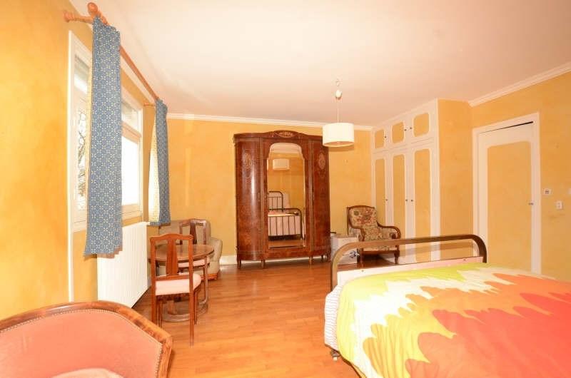 Vente maison / villa Bois d'arcy 514500€ - Photo 9