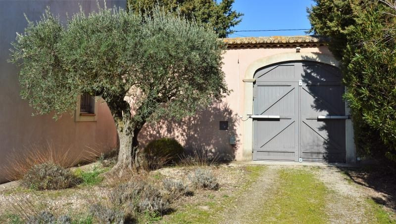 Verkoop van prestige  huis Monteux 575000€ - Foto 14