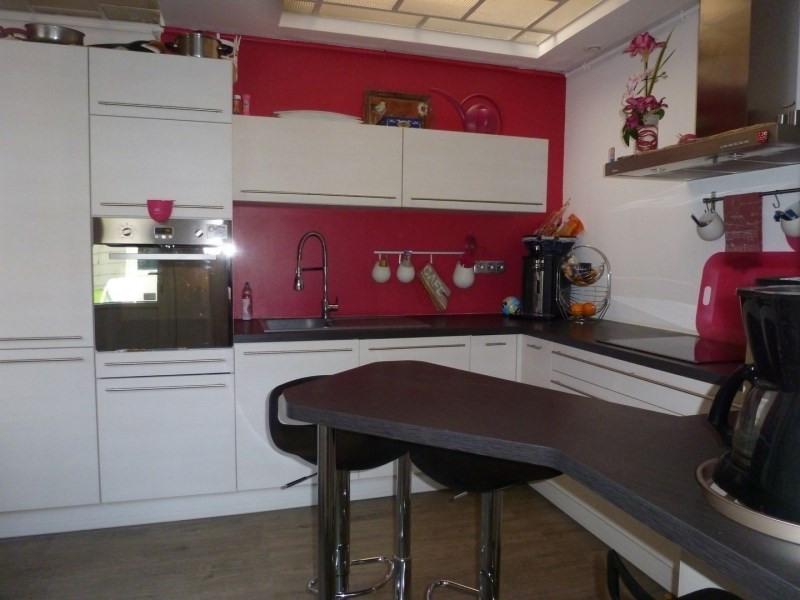 Vente maison / villa Dunkerque 157000€ - Photo 5