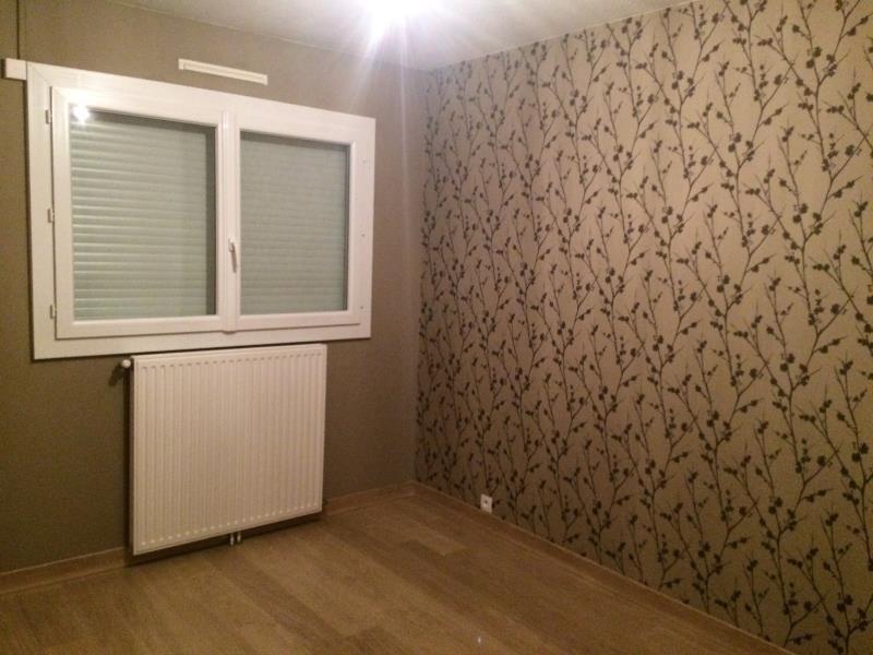 Location appartement Pau 686€ CC - Photo 5