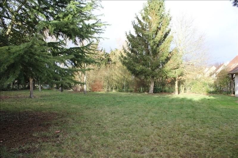 Verkoop  huis Maintenon 315000€ - Foto 10