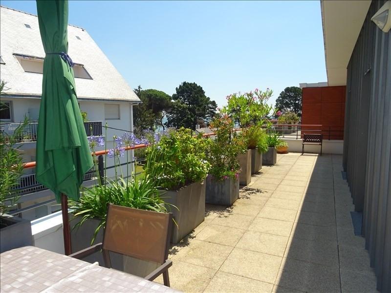 Vente appartement St nazaire 332300€ - Photo 3