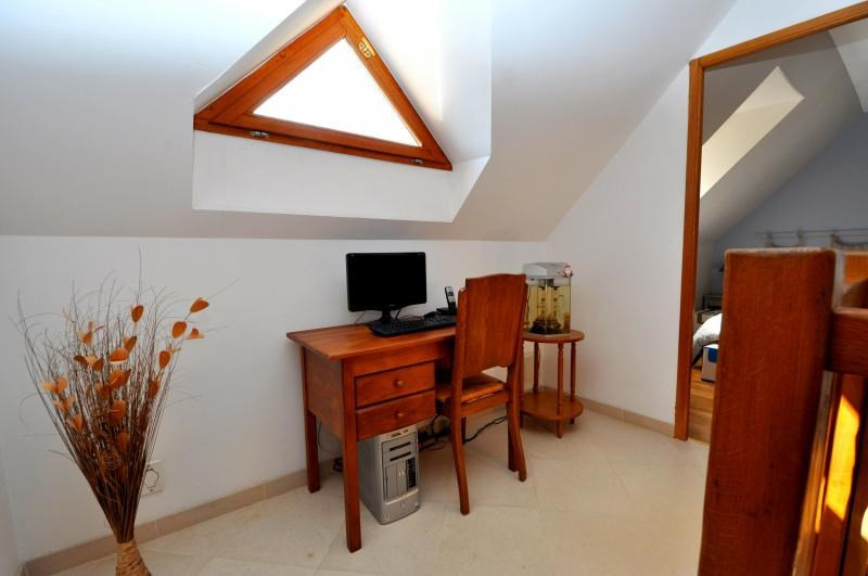Sale house / villa Courson monteloup 369000€ - Picture 16
