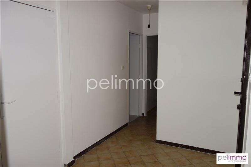 Rental apartment Salon de provence 613€ CC - Picture 4