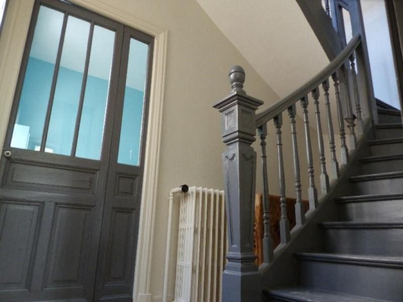 Venta de prestigio  casa Toulouse 580000€ - Fotografía 2