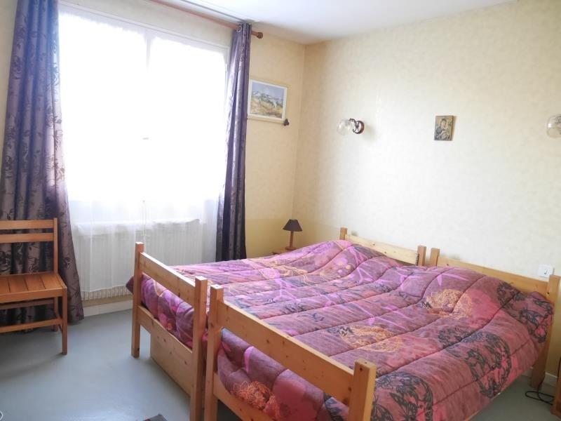 Vente maison / villa Olonne sur mer 224500€ - Photo 5