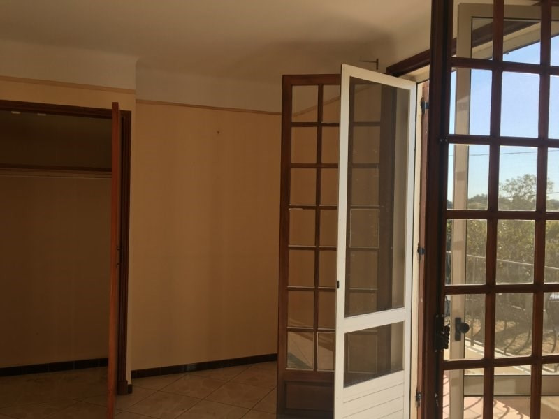 Sale house / villa Arles 325 000€ - Picture 4