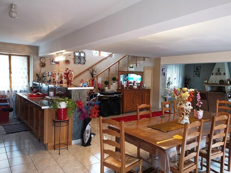 Sale house / villa Labruguiere 265000€ - Picture 5