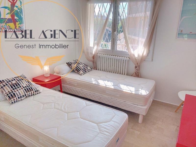 Sale apartment Ste maxime 330000€ - Picture 6
