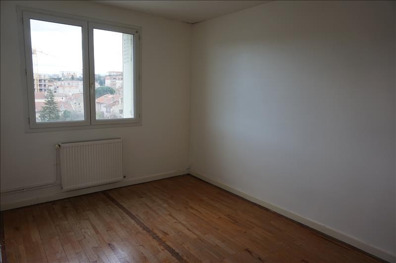 Vente appartement Valence 89 000€ - Photo 5