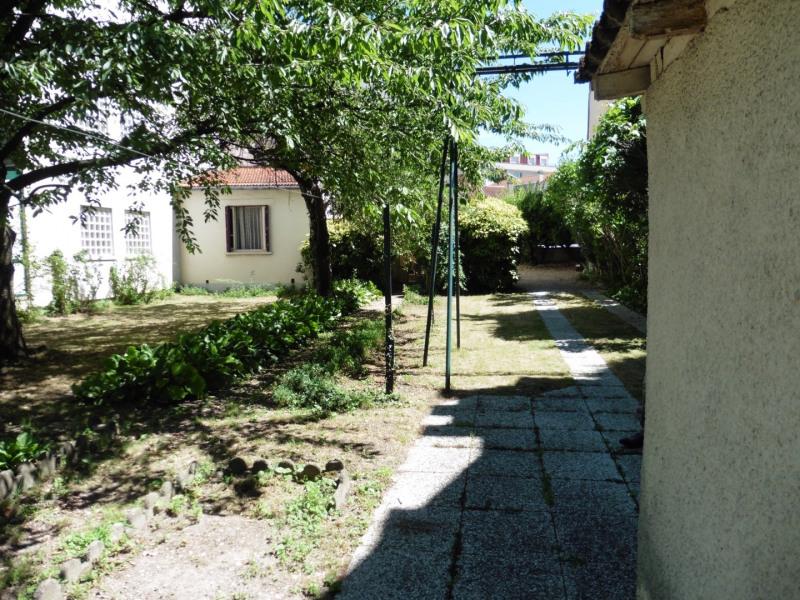Vente maison / villa Alfortville 525000€ - Photo 2