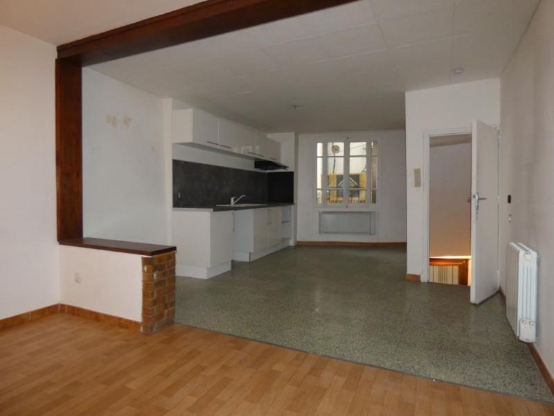 Sale house / villa Carpentras 75000€ - Picture 3