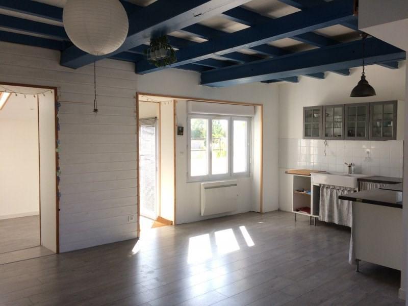 Sale house / villa Olonne sur mer 253000€ - Picture 2