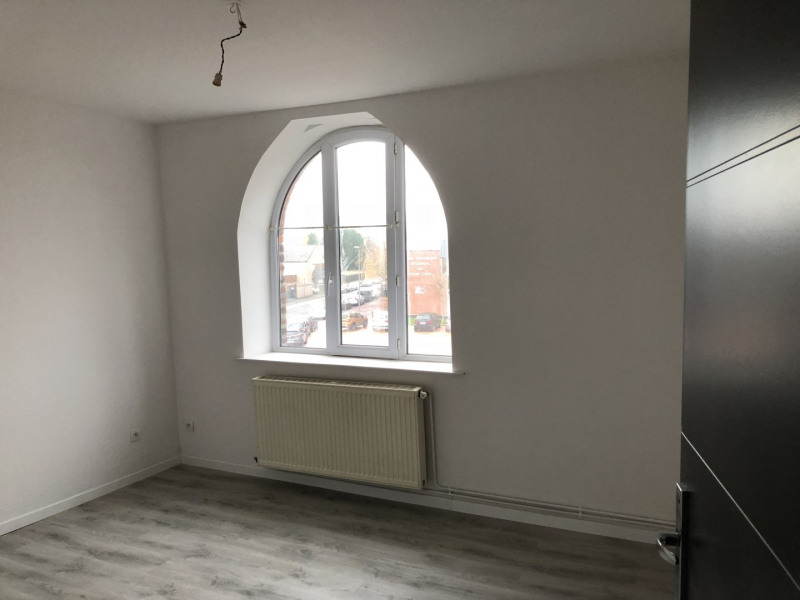 Vente maison / villa Lille 181 500€ - Photo 10