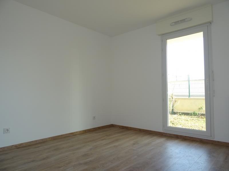 Viager appartement La rochette 139000€ - Photo 3