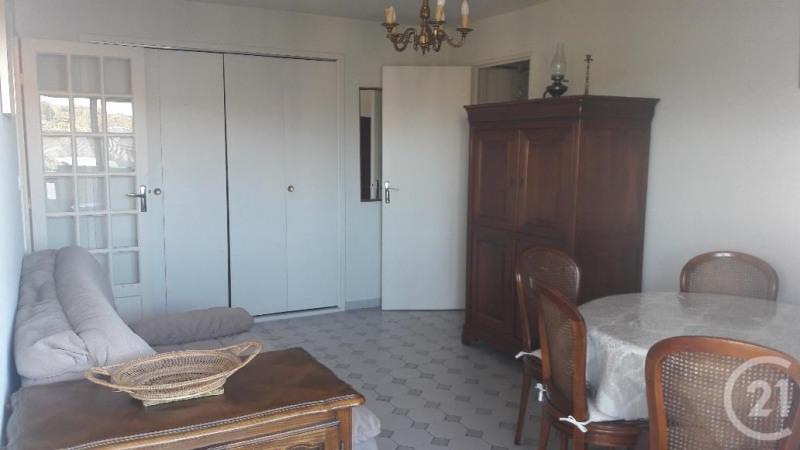 Venta  apartamento Deauville 204000€ - Fotografía 5