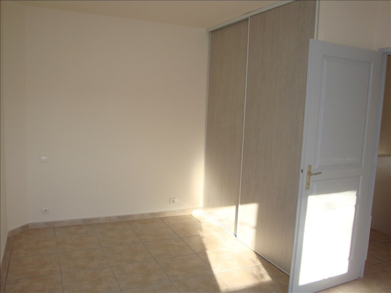 Location maison / villa Perpignan 1 080€ CC - Photo 7