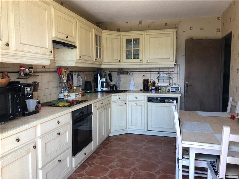 Sale house / villa Magny en vexin 279952€ - Picture 3