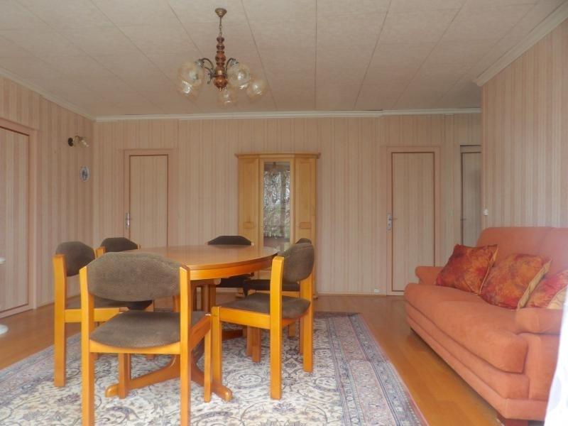 Vente maison / villa Noisy le grand 359000€ - Photo 3