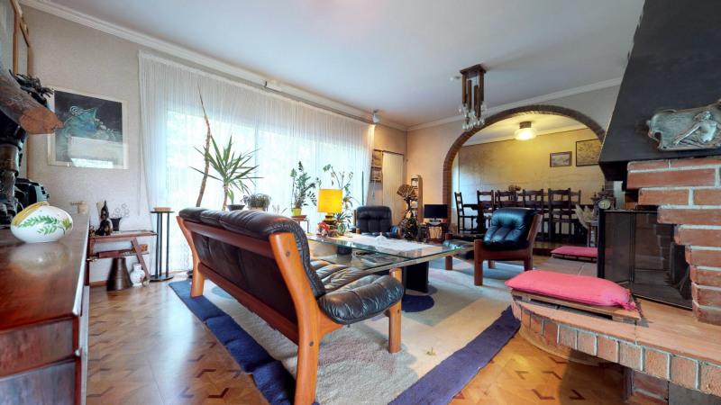 Vente maison / villa Sceaux 1390000€ - Photo 2